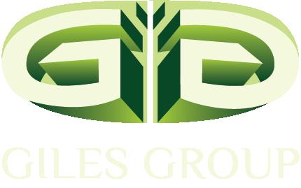 Giles Group